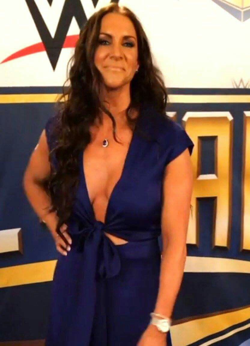 Busty hall of fame