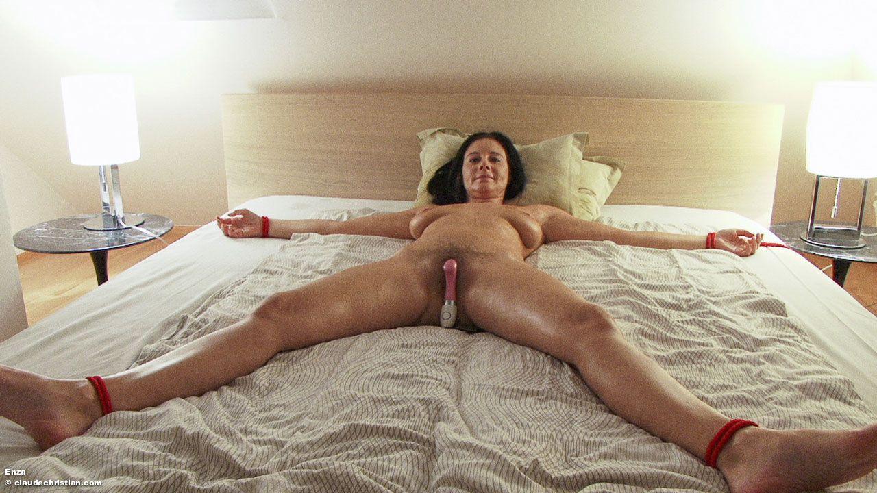 Xxx girl sex with monkey photo