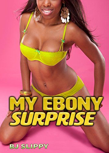 Sherlock reccomend Ebony free erotic stories