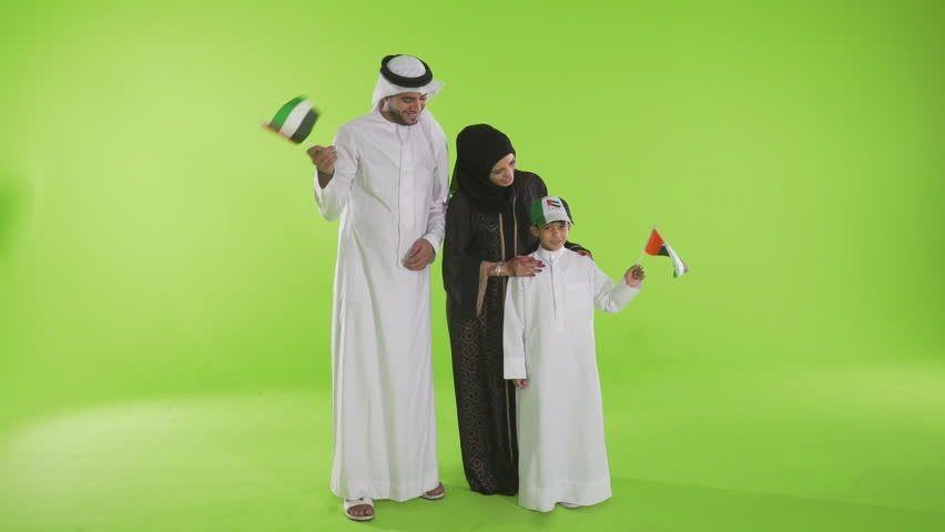 Wonka reccomend HD. Arab video