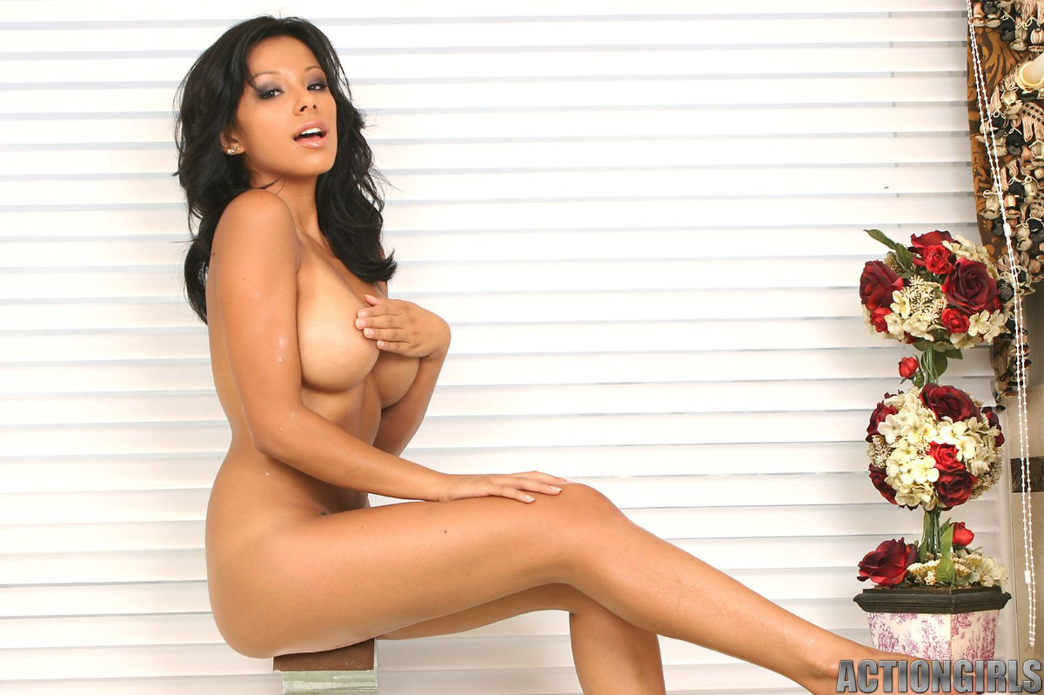best of Anal Has ever jeri lee done