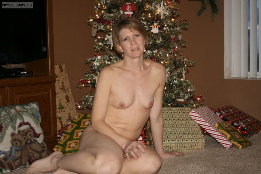 Girl gif nude