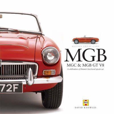best of Knowles Midget car