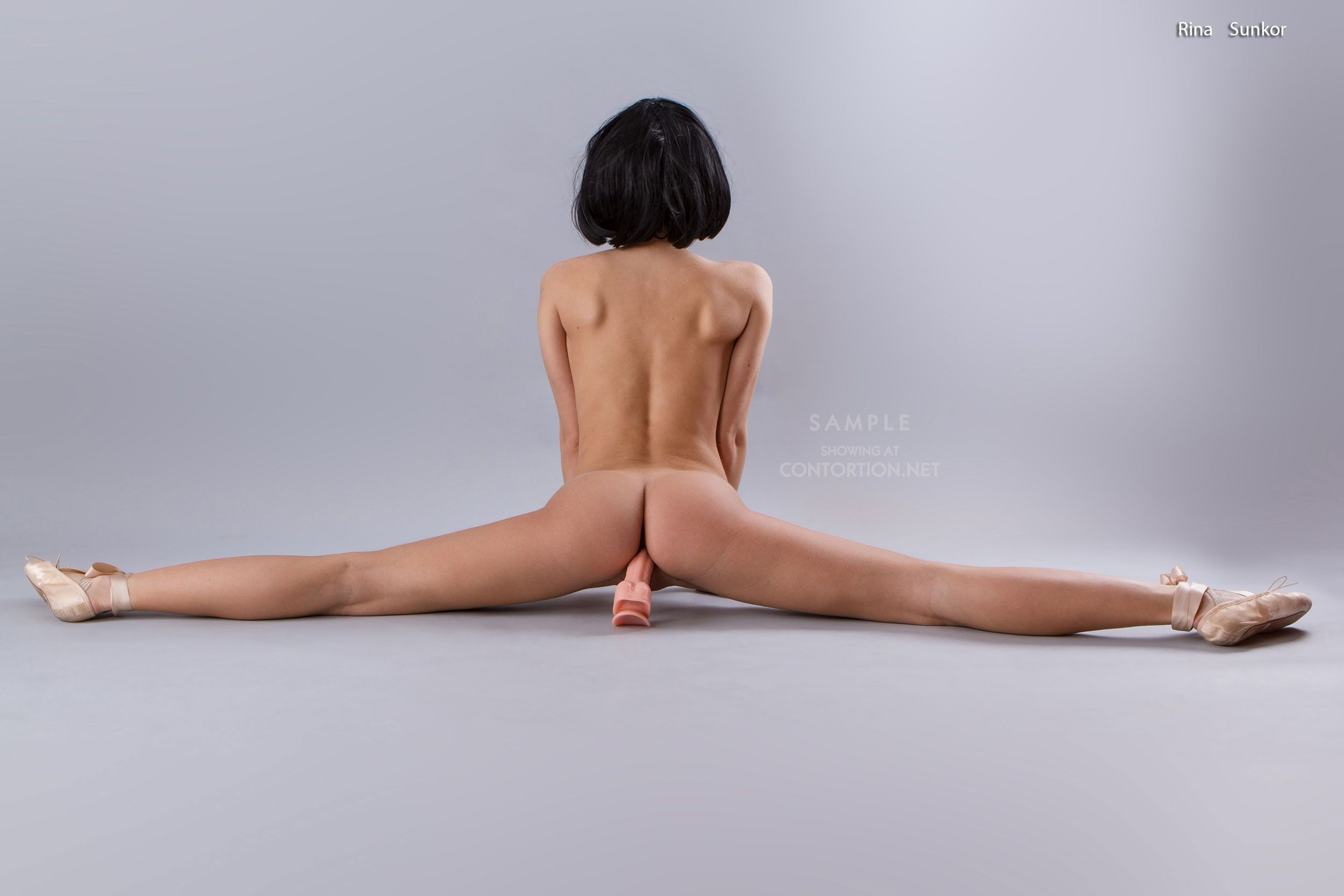 the asian spread pussy peeing share your opinion