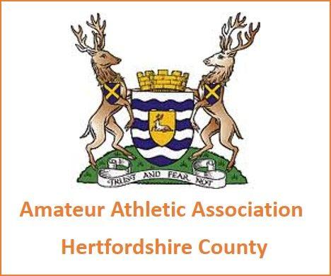 best of Association athletic england Amateur