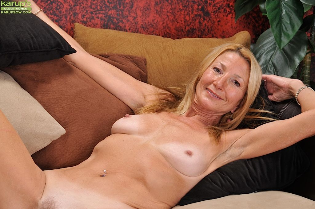 Horsehide reccomend Kitty kat saggy milf