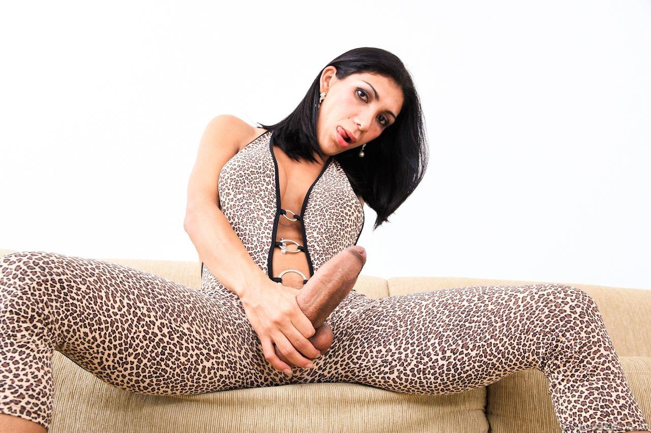 Swinger milf busty anal Naked Girls 18+ 2018