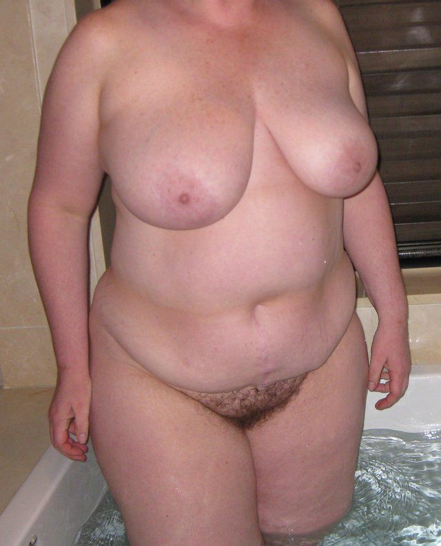 best of Tub Chubby hot