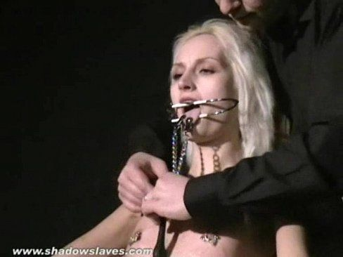 Snapple recomended Autofelacio tranny clip