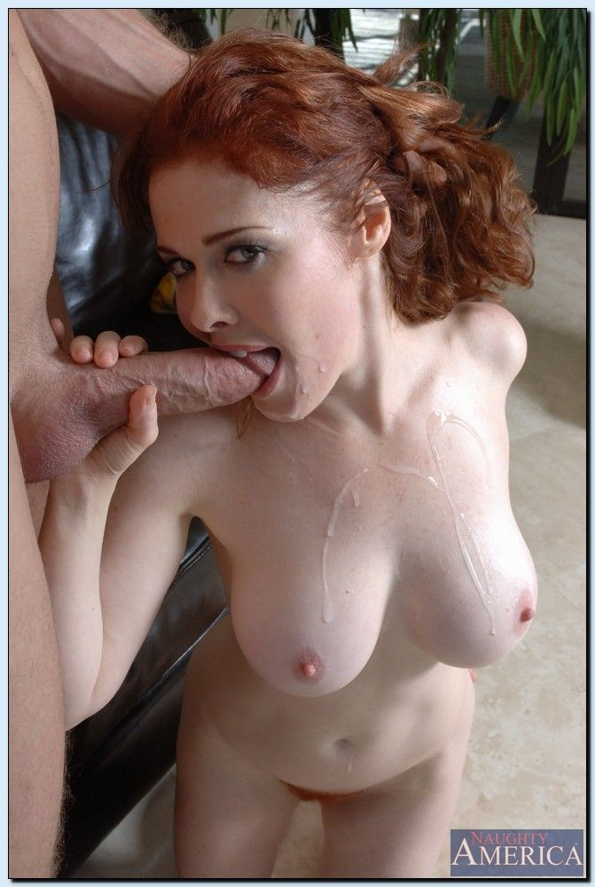 congratulate, what necessary redhead pussy fucks herself camsisexxxnet opinion you