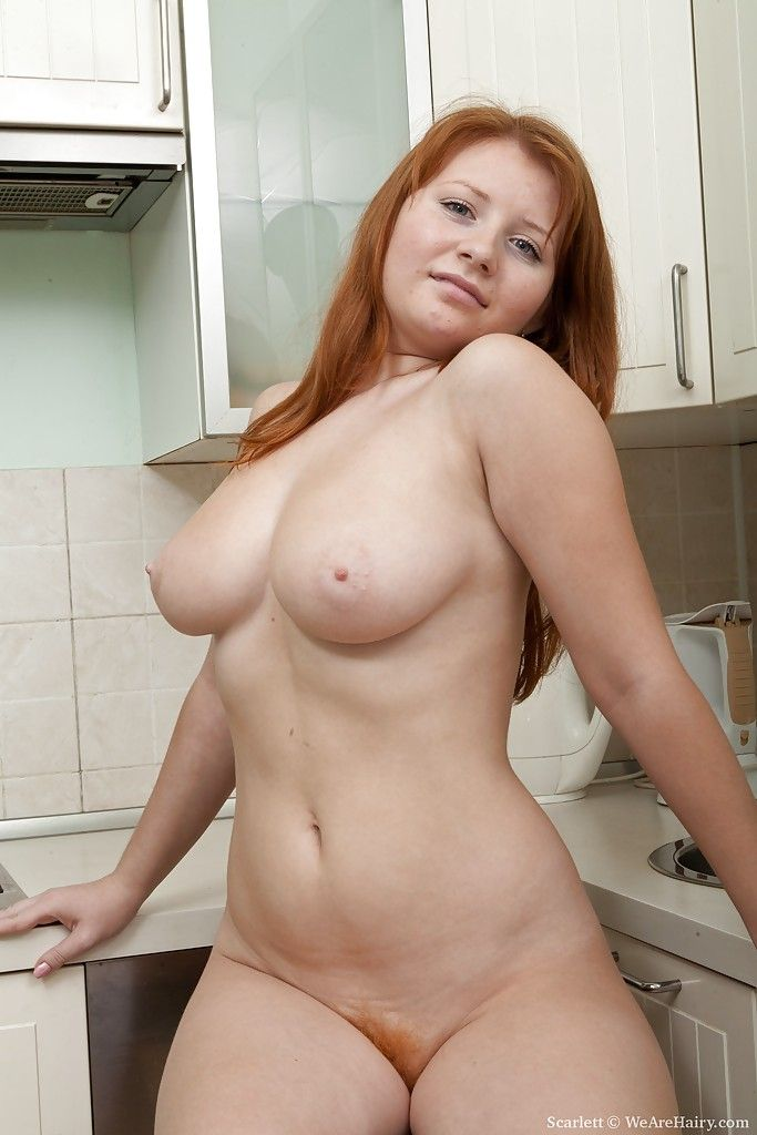 Kathy shower erotic boundries
