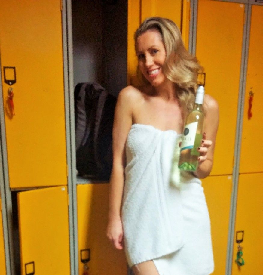 best of Young erotic Naturists