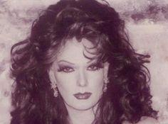 best of Transsexual Dana douglas
