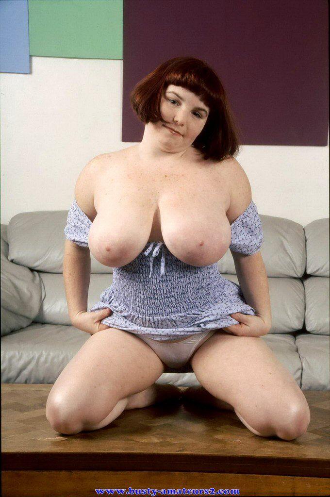 Busty boob tgp