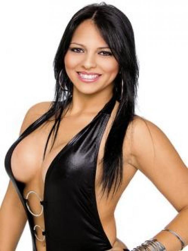 Porno estar latinas