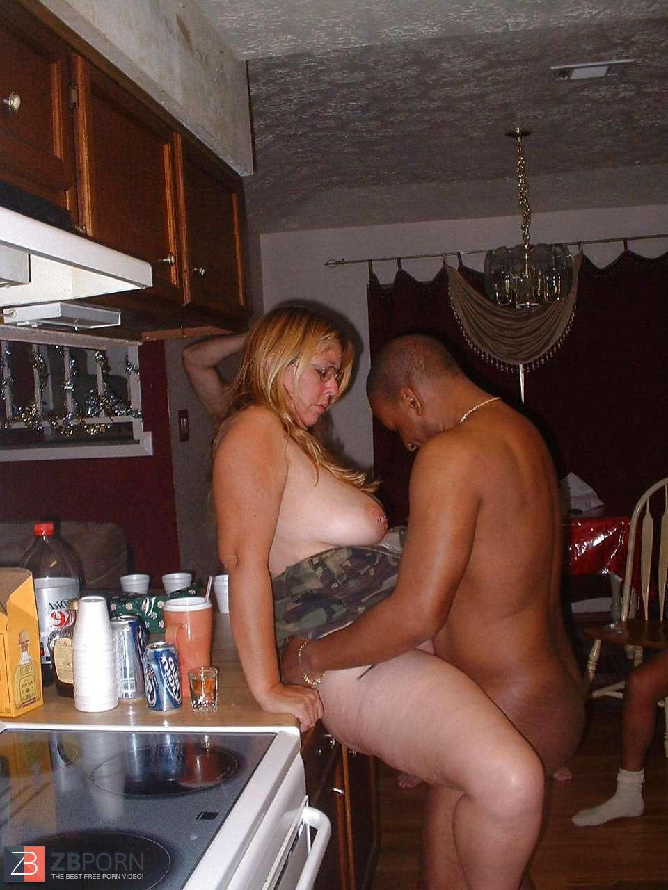 Family guy naked pics