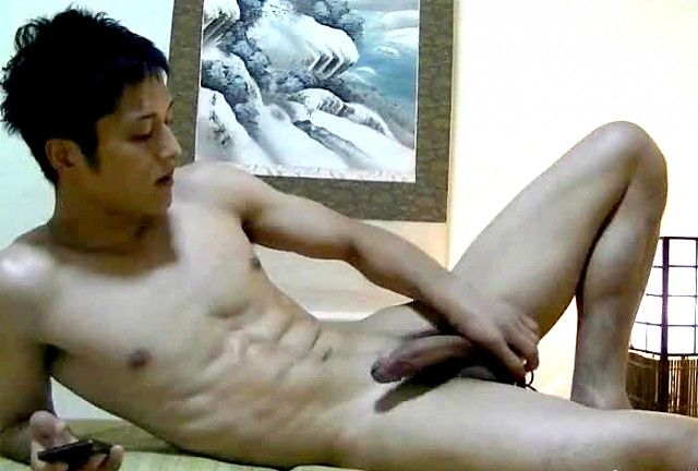 best of Japanese porn Uncensored gay