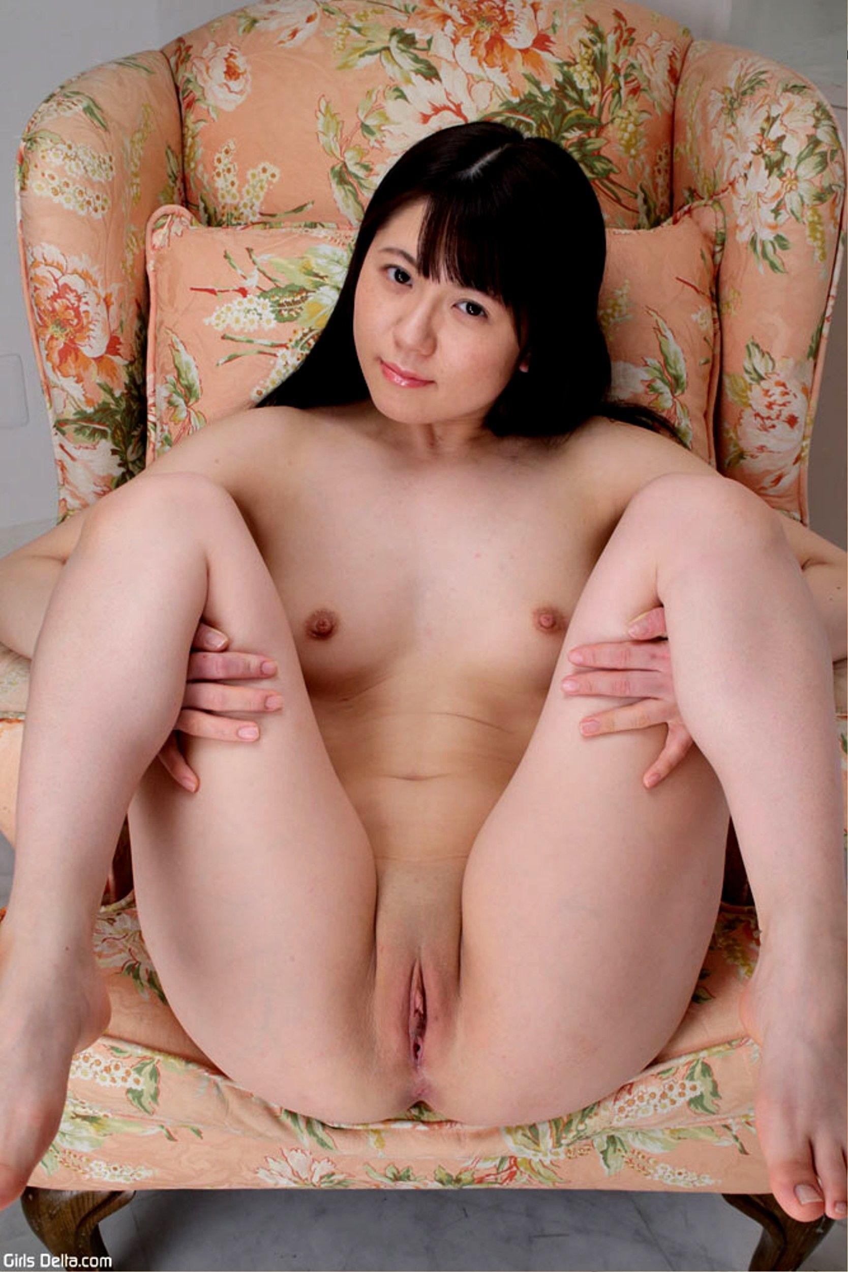 Sexy round ass fuck