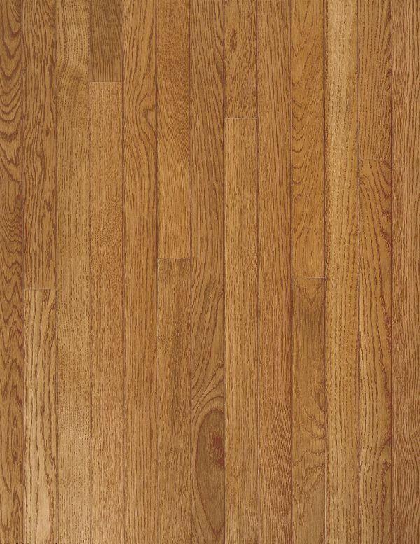 Zenith reccomend Bruce hardwood floors bayport fulton strip
