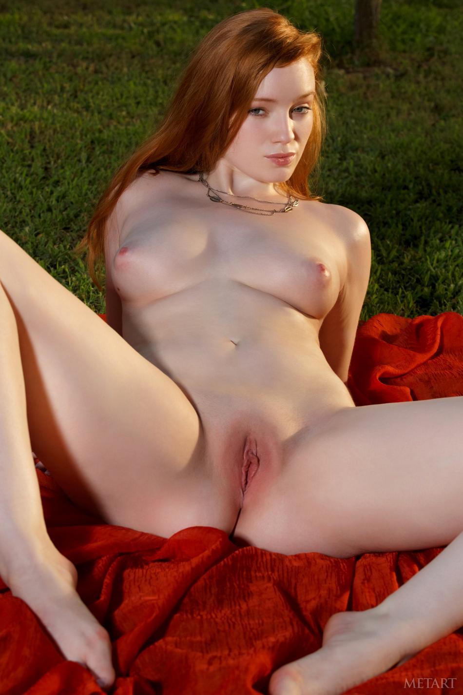 Hot emo girls anal