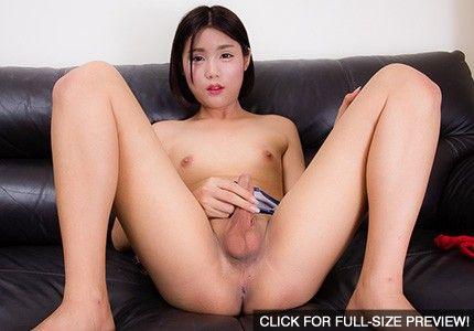 sandra bullock sexy desnuda
