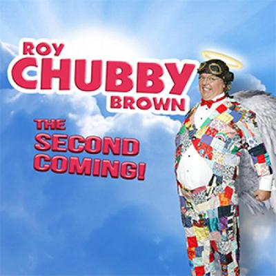 Chocolate C. reccomend Feature roy chubby brown among