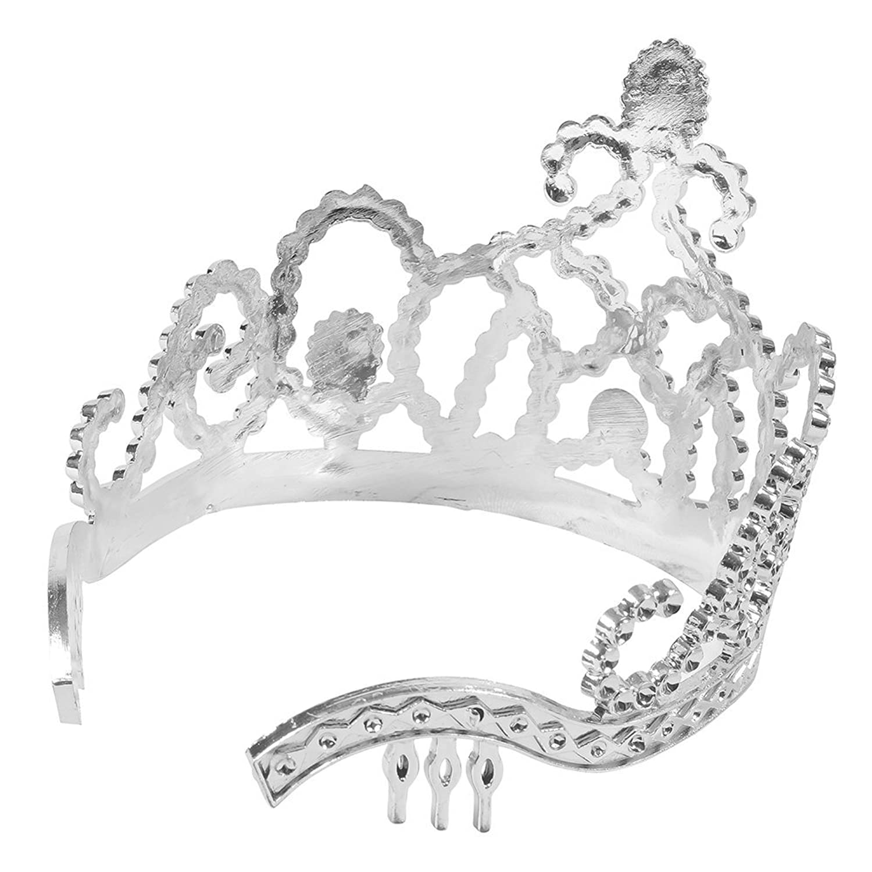 best of Princess twink Diamond