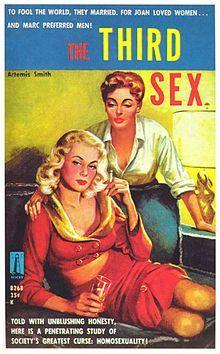 Lesbian domination sex slave