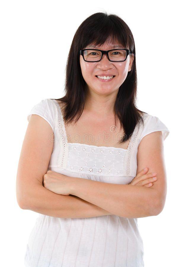 Mazda recommendet Japanese Teen Charlene Akira Of Pics