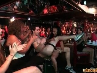 Site, interracial black male strippers seems excellent