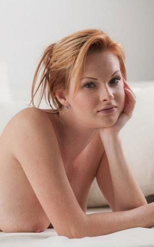 ZD reccomend Tarra white redhead