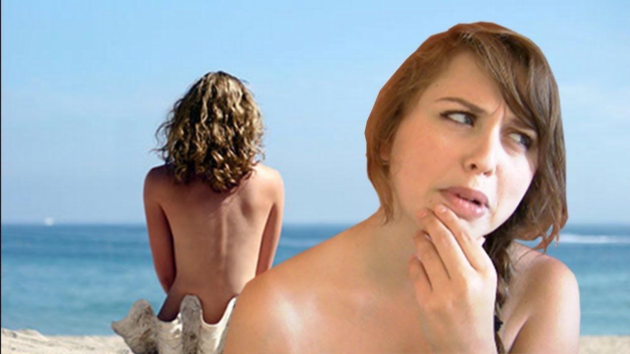 best of Nudist Have hide nothing