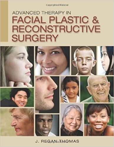 Lem /. L. reccomend Facial plastic and reconstructive surgery fellowship