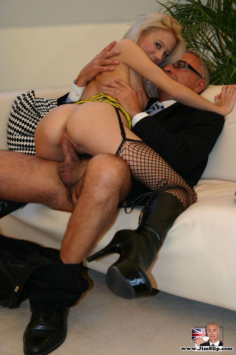 best of Slut Old stocking