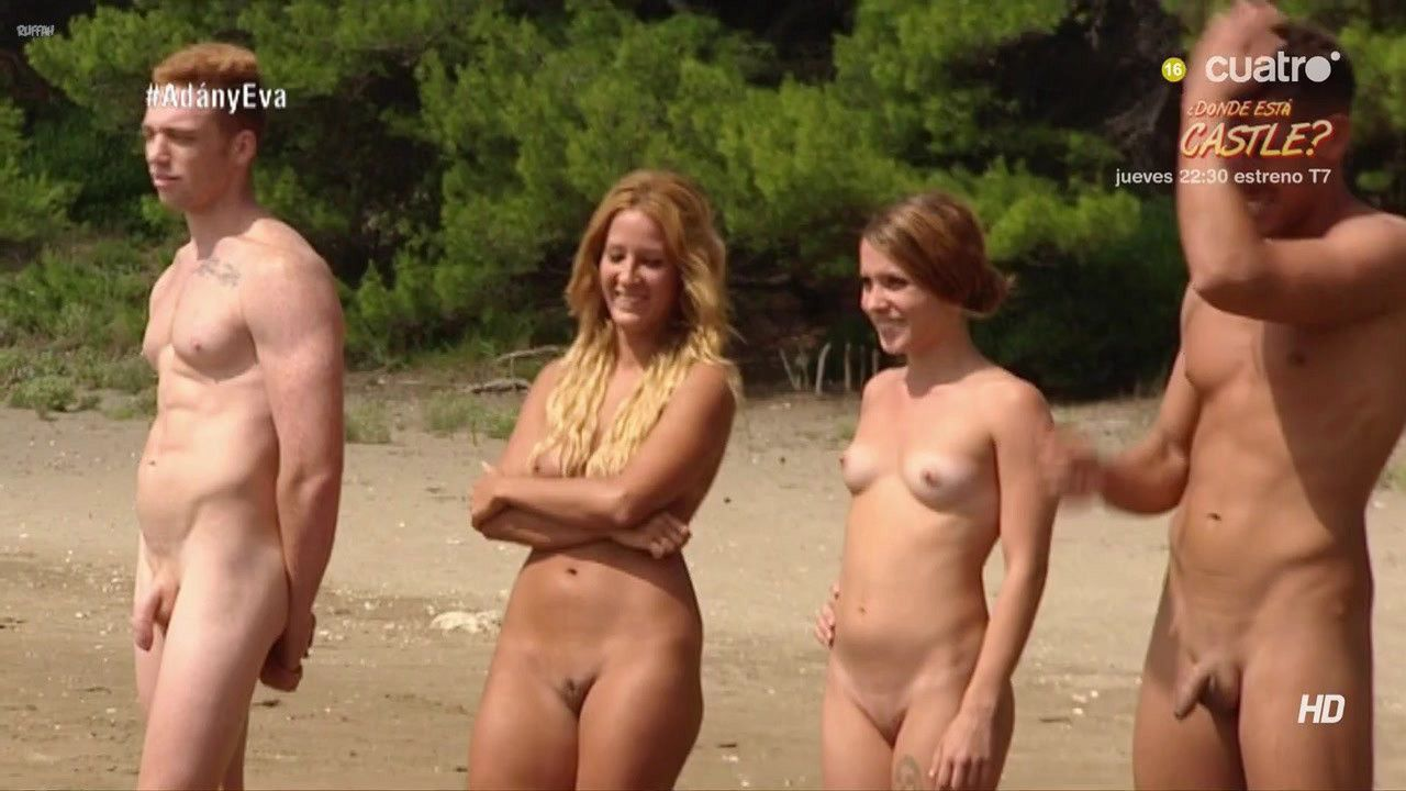Abbot reccomend Women from reality shows nude