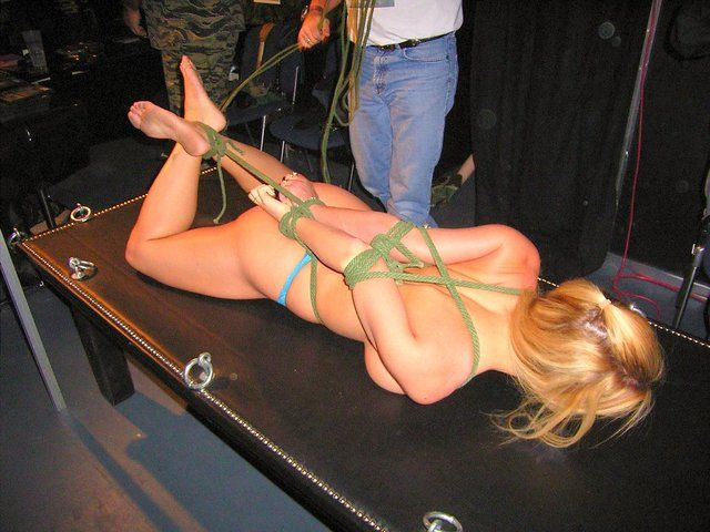 best of Wood Kinky stocks bdsm
