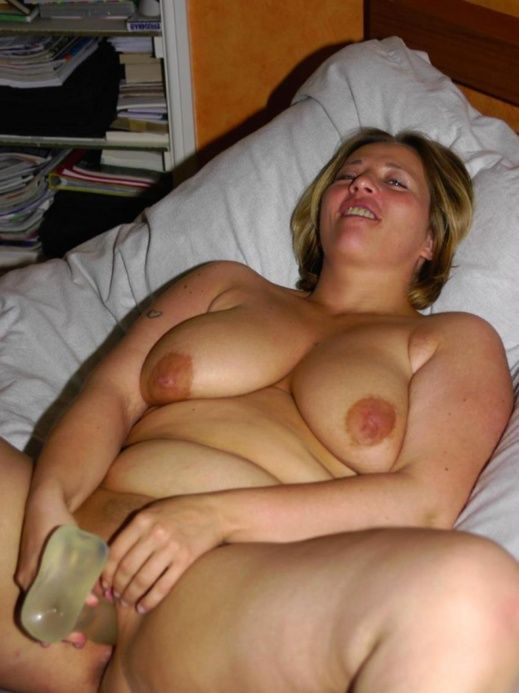 Hypnosis erotica piss