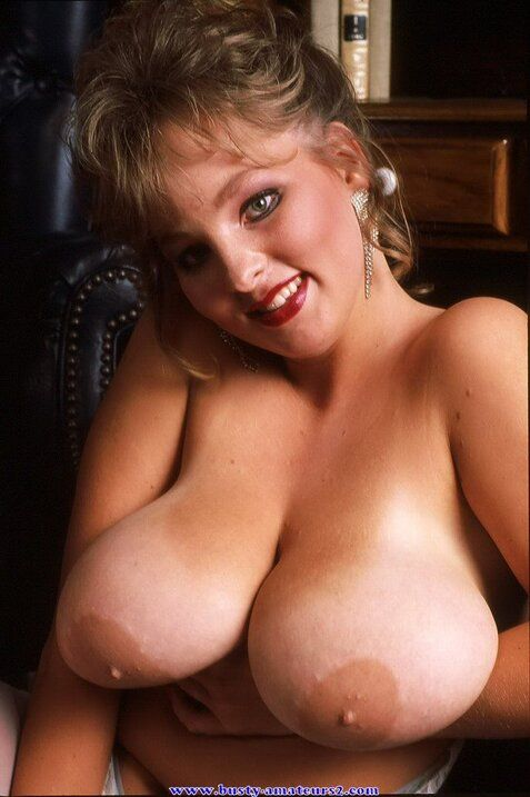 Girls puberty breast lumps