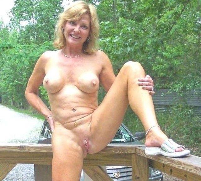 best of Website nudist personal We are