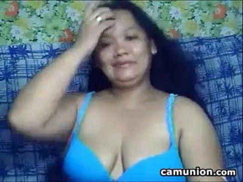 Mature filipina pics sluts removed