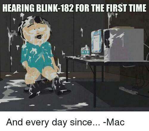 best of Piss fuck blink Shit