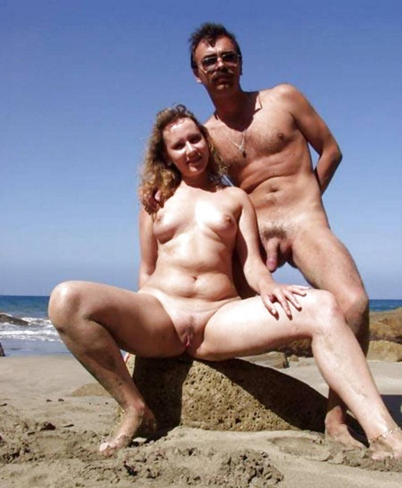 Combat reccomend Nudists with shaved cocks