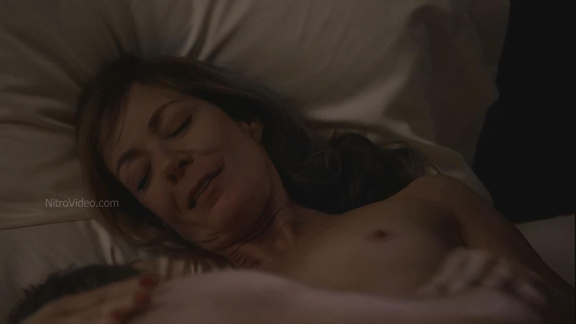 Alison Sex Tape alison janney naked - naked images. comments: 1