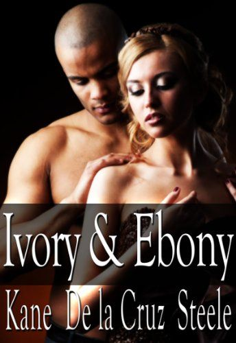 Captain J. reccomend Ebony free erotic stories