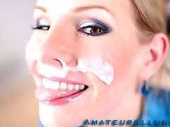 best of Allure video Amateur torrie