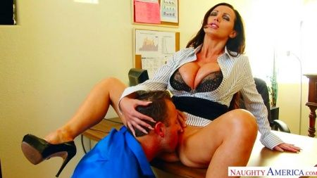 Join. free old mature porn movies agree