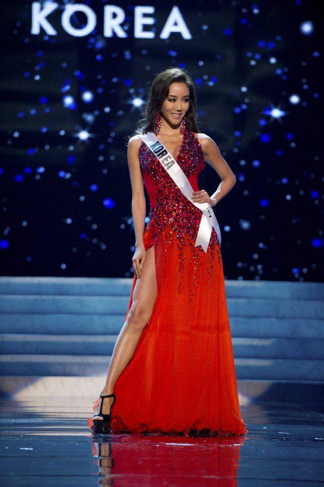 best of Beautyful Asian miss