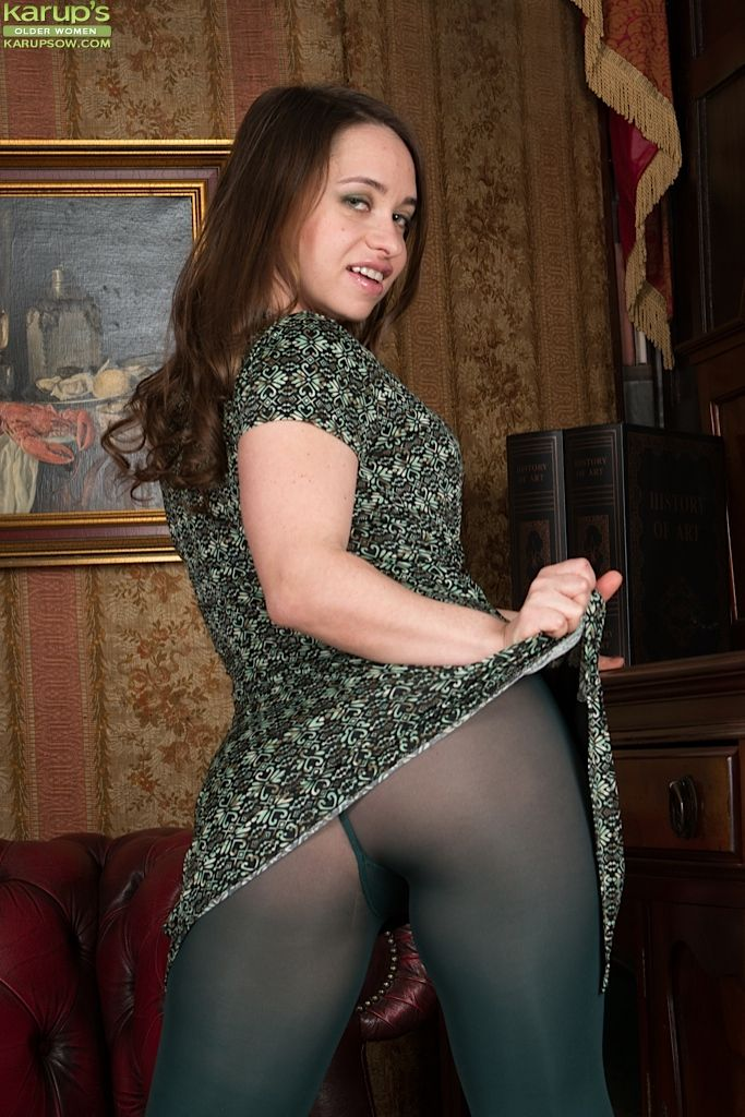 7ad87b87e Free milf galleries pantyhose . XXX photo. Comments  4