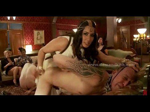 Erotics lesben pornb orgasm