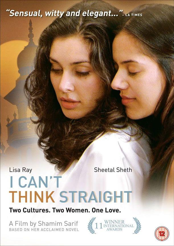 Poison I. reccomend Lesbian love dvd